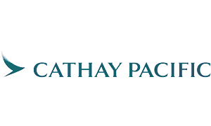 cathay_pacific-en-removebg-preview