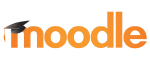 moodle_logo-removebg-preview